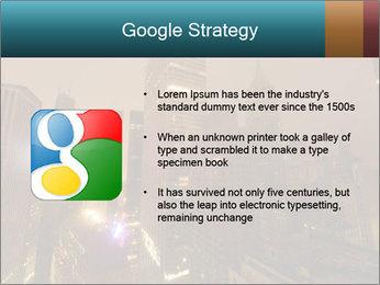 0000086056 PowerPoint Template - Slide 10