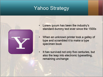 0000086056 PowerPoint Template - Slide 11