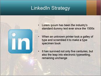 0000086056 PowerPoint Template - Slide 12