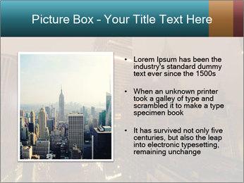 0000086056 PowerPoint Template - Slide 13