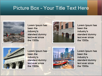 0000086056 PowerPoint Templates - Slide 14