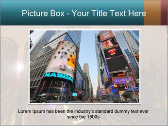 0000086056 PowerPoint Template - Slide 15