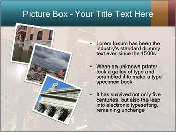 0000086056 PowerPoint Template - Slide 17