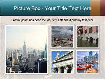 0000086056 PowerPoint Template - Slide 19