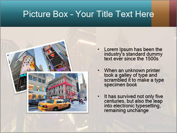 0000086056 PowerPoint Template - Slide 20