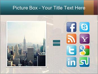 0000086056 PowerPoint Template - Slide 21