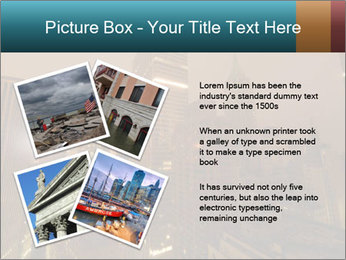 0000086056 PowerPoint Templates - Slide 23