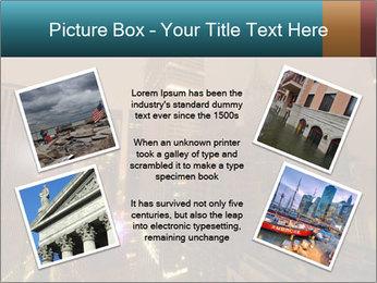 0000086056 PowerPoint Template - Slide 24