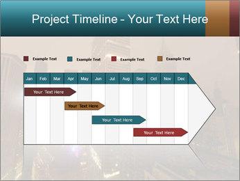 0000086056 PowerPoint Template - Slide 25