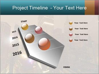 0000086056 PowerPoint Template - Slide 26