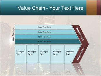 0000086056 PowerPoint Template - Slide 27