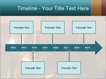 0000086056 PowerPoint Templates - Slide 28