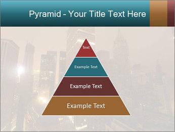 0000086056 PowerPoint Template - Slide 30