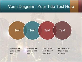 0000086056 PowerPoint Template - Slide 32