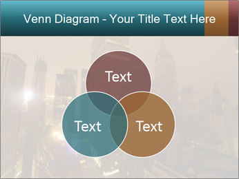 0000086056 PowerPoint Template - Slide 33