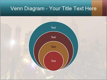 0000086056 PowerPoint Template - Slide 34