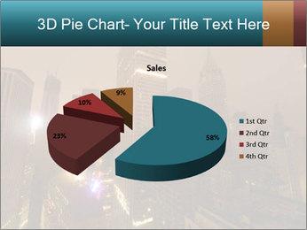 0000086056 PowerPoint Template - Slide 35