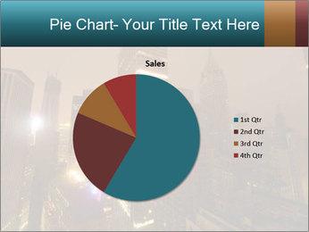 0000086056 PowerPoint Template - Slide 36