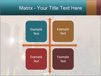0000086056 PowerPoint Template - Slide 37