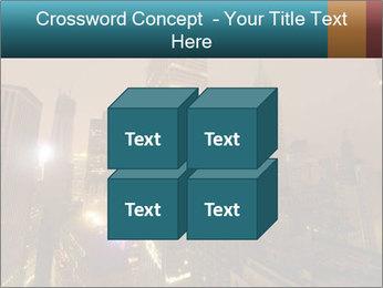 0000086056 PowerPoint Template - Slide 39