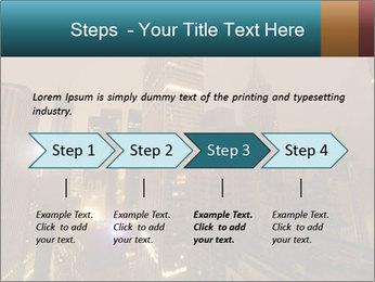 0000086056 PowerPoint Template - Slide 4