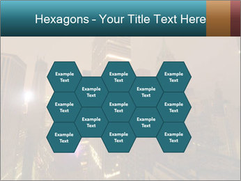 0000086056 PowerPoint Template - Slide 44