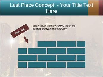 0000086056 PowerPoint Template - Slide 46