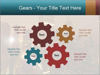 0000086056 PowerPoint Template - Slide 47