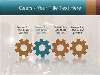 0000086056 PowerPoint Template - Slide 48