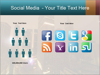 0000086056 PowerPoint Template - Slide 5