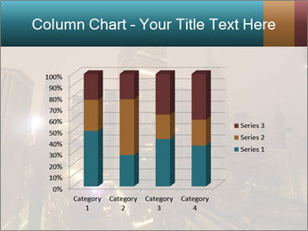 0000086056 PowerPoint Template - Slide 50