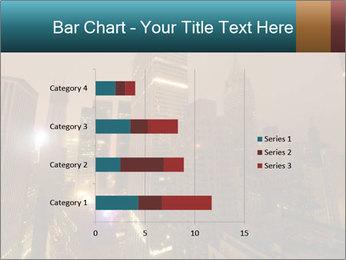 0000086056 PowerPoint Template - Slide 52