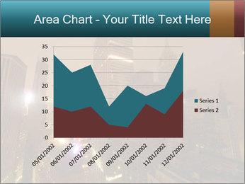 0000086056 PowerPoint Template - Slide 53