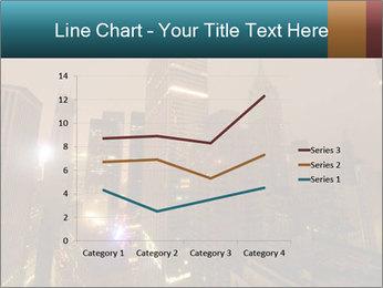0000086056 PowerPoint Template - Slide 54