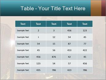 0000086056 PowerPoint Template - Slide 55