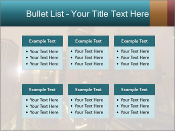 0000086056 PowerPoint Template - Slide 56