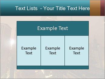 0000086056 PowerPoint Template - Slide 59