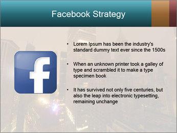 0000086056 PowerPoint Template - Slide 6