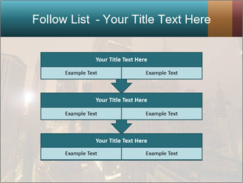 0000086056 PowerPoint Template - Slide 60