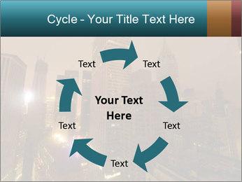 0000086056 PowerPoint Template - Slide 62