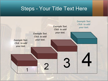 0000086056 PowerPoint Template - Slide 64