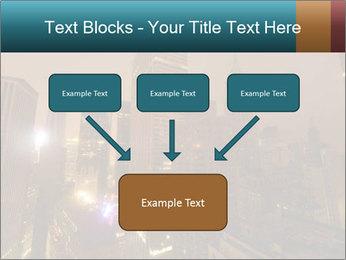0000086056 PowerPoint Template - Slide 70