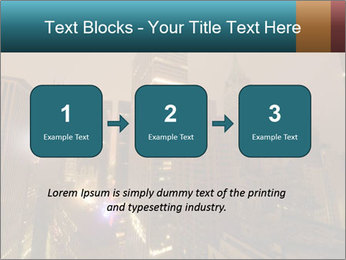0000086056 PowerPoint Template - Slide 71