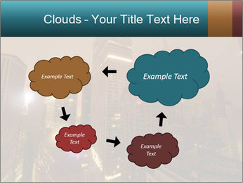 0000086056 PowerPoint Template - Slide 72