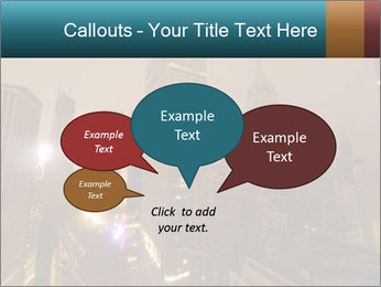 0000086056 PowerPoint Template - Slide 73