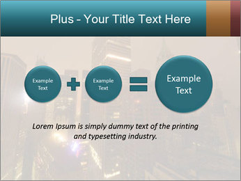 0000086056 PowerPoint Templates - Slide 75