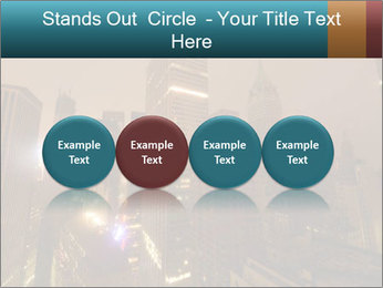 0000086056 PowerPoint Templates - Slide 76