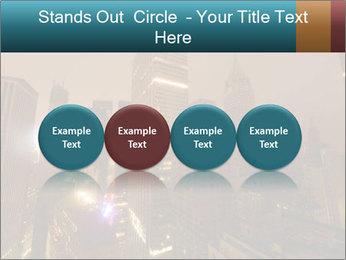 0000086056 PowerPoint Template - Slide 76