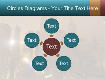 0000086056 PowerPoint Templates - Slide 78