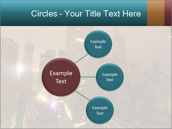 0000086056 PowerPoint Template - Slide 79